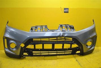 Запчасть бампер передний Suzuki Vitara 2 2014-