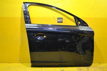 Запчасть дверь передняя правая Volvo XC70 2007-2016