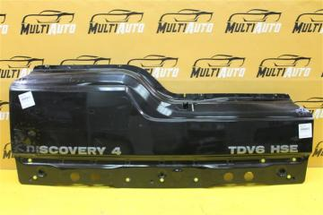 Запчасть борт крышки багажника задний Land Rover Discovery 2013-2017
