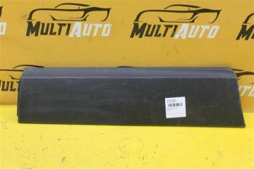 Запчасть накладка двери задняя правая Opel Mokka 2012-
