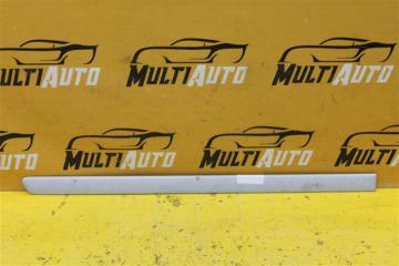 Запчасть молдинг двери задний правый Opel Meriva 2003-2010