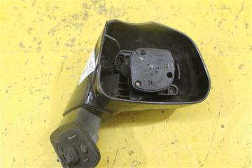 Запчасть зеркало переднее правое Opel Antara 2007-2015