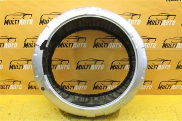 Запчасть кожух запасного колеса задний Mitsubishi Pajero 2000-2012