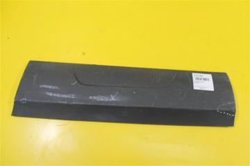 Запчасть накладка двери задняя левая Audi Q3 2011-2014