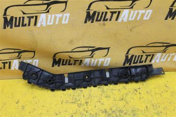 Запчасть кронштейн бампера задний левый Ford Explorer 2010-