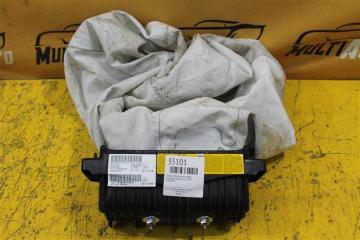 Запчасть подушка безопасности передняя Volkswagen Jetta 2010-2020