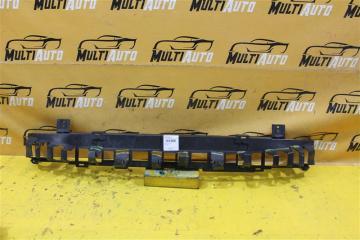 Запчасть абсорбер бампера задний Ford Mondeo 2015-2020