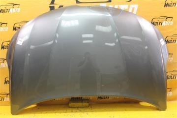 Запчасть капот Renault Koleos 2016-
