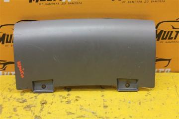 Запчасть накладка бампера задняя Audi Q5 2008-2014