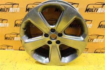 Запчасть диск Opel Mokka 2012-2020