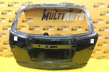 Запчасть крышка багажника Opel Antara 2006-2014