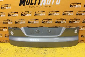 Запчасть накладка крышки багажника задняя Ford Mondeo 2007-2010