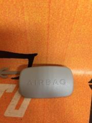 Запчасть крышка airbag правая Mercedes E-classe