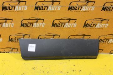 Запчасть накладка двери задняя правая Opel Mokka 2012-2015