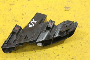 Запчасть кронштейн фонаря задний правый Lexus NX 2014-2017