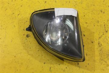 Запчасть фара противотуманная передняя правая BMW 5 Series 2010-2013