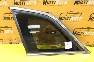 Запчасть форточка багажника задняя левая Opel Antara 2006-2017