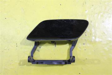 Запчасть крышка форсунки омывателя фар передняя левая Audi Q5 2012-2017