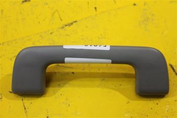 Запчасть ручка потолка Toyota Highlander 2013-2020