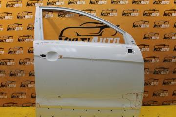 Запчасть дверь передняя правая Chevrolet Captiva 2006-2016