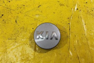Запчасть колпак колеса Kia Soul 2016-2019