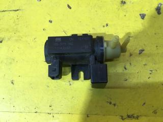 Запчасть клапан электромагнитный Opel Insignia