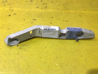 Запчасть кронштейн бампера передний левый Ford Focus 2005-2011