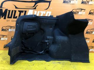Запчасть обшивка багажника задняя левая Kia Rio 2011-2017