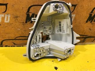 Запчасть плата фонаря задняя левая Volkswagen Polo 2015-2020