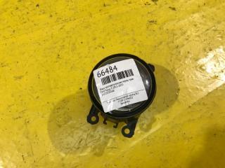 Запчасть фара противотуманная передняя правая Ford Focus 2011-2015