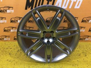 Запчасть диск задний Maserati Quattroporte GTS 2012-2020