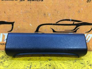 Запчасть накладка торпедо Jaguar XF 2007-2015