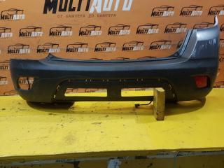 Запчасть бампер задний Opel Mokka 2012-2016