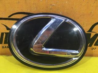 Запчасть эмблема Lexus RX 2008-2015