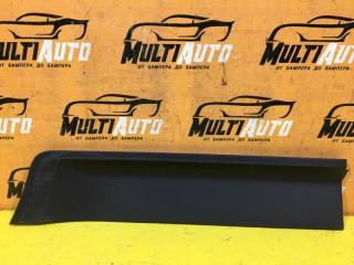 Запчасть накладка двери задняя левая Hyundai Creta 2016-2020