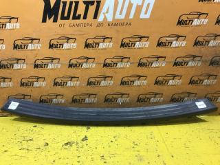 Запчасть накладка бампера задняя Cadillac Escalade 2014-2020