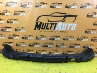 Запчасть абсорбер бампера передний Mercedes AMG GT 2017-2020