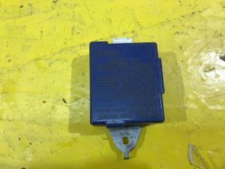 Запчасть блок управление двери Lexus RX 2003-2008