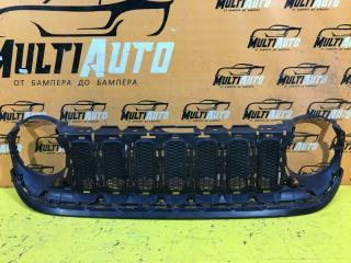 Запчасть каркас решетки радиатора Jeep Renegade 2014-2020