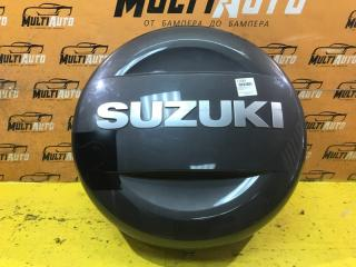 Запчасть кожух запасного колеса Suzuki Grand Vitara 2005-2015