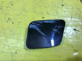 Запчасть заглушка бампера задняя правая BMW X5 2014-2019