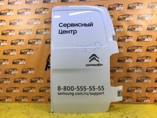 Запчасть дверь багажника задняя правая Citroen Berlingo 2008-2018