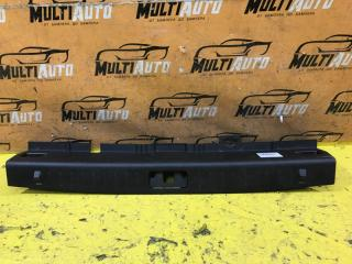 Запчасть накладка замка багажника Volvo S60 2010-2018