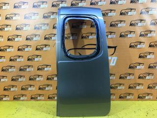 Запчасть дверь багажника задняя правая Mercedes Citan 2012-2018