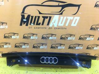 Запчасть спойлер крышки багажника Audi A7 2010-2018