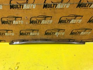 Запчасть хром крышки багажника Mercedes ML 2011-2019