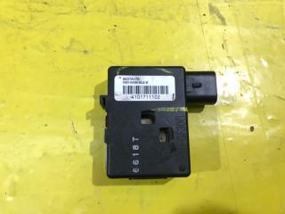 Запчасть блок управления бесключевым доступом Mitsubishi Outlander 2012-2020