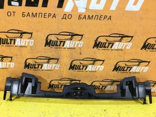 Запчасть кронштейн решетки радиатора Mini Cooper Hatch 2013-2020