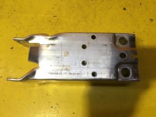 Запчасть кронштейн усилителя бампера передний левый Mini Cooper Hatch 2013-2020