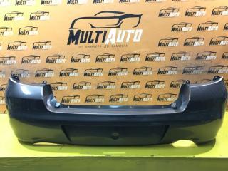 Запчасть бампер задний Datsun On-Do 2014-2020